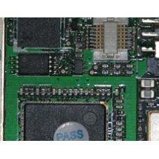 Dell Axim x50 ROM Recovery (x50 / x50v)