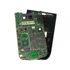 Dell Axim x51 Mainboard Replacement Service (x51)