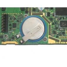 Xda 2i (Xda IIi) Backup Battery Replacement