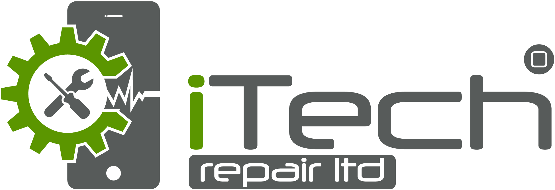 Fast iPhone, iPad, iPod, Repairs in the UK Provided iPAQ Repair & Parts