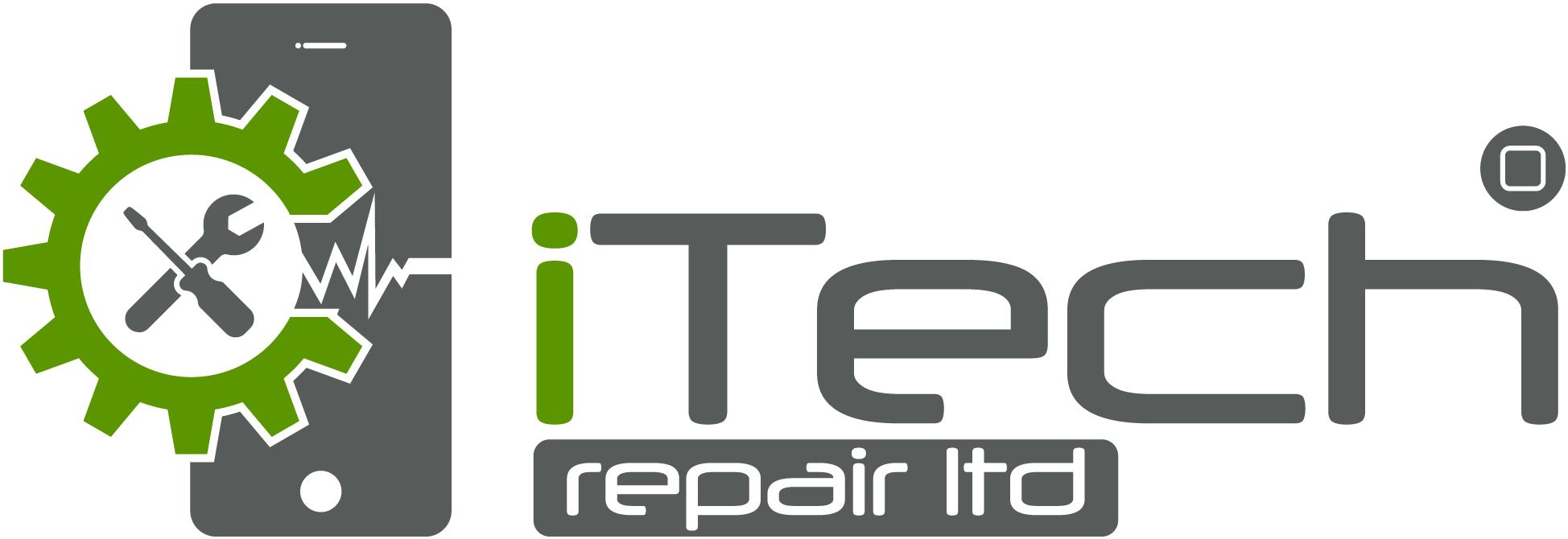 fast uk iphone ipad repair company mobile phone repairs   itech repair ltd