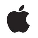 Apple iPhone and iPad Repairs