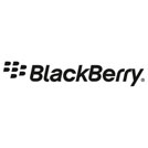 Blackberry Phone and Tablet Repairs
