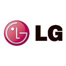LG Optimus Repairs